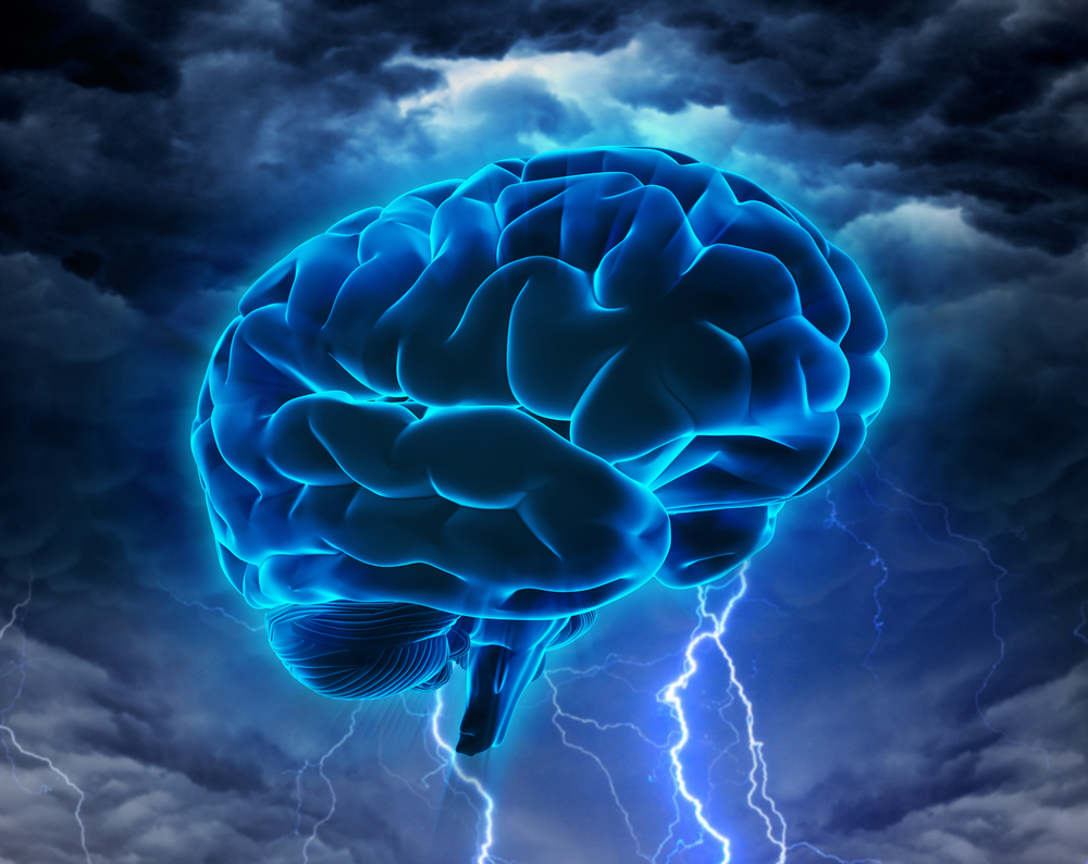 Music and Neuroscience: Magical Evidences from TED Talks -  LiveInnovation.org