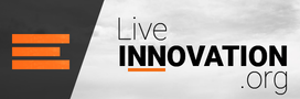 LiveInnovation.org