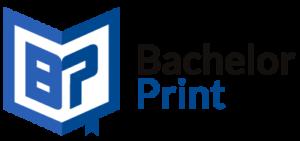 Bachelorprint.de Logo
